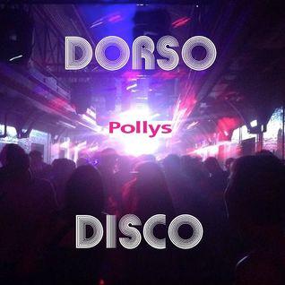 Dorso Disco - Pollys Mix