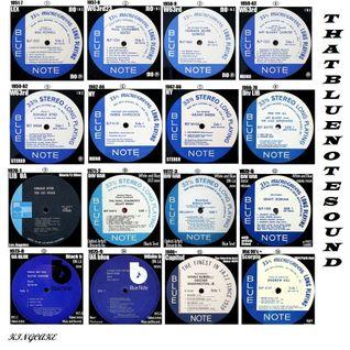 That Blue Note Sound 1