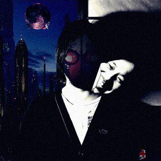 Shin Nishimura -Acid Mix