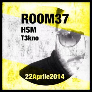 HSM___ROOM37