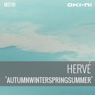 AUTUMNWINTERSPRINGSUMMER by Hervé