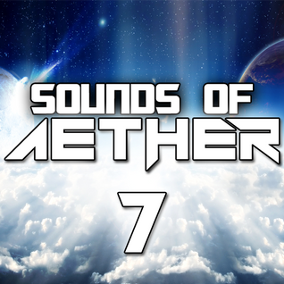 Sounds of Aether 7
