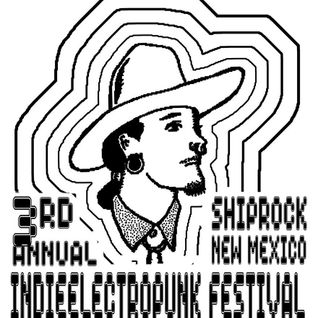 Jacatronique INDIE/ELECTRO/PUNK FESTIVAL 10/4/2013 Rerecorded Set