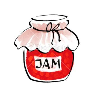 Remi Vibesman - Just Another Mix (JAM)