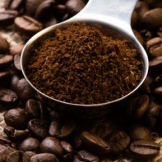 Kávé zACCID - STUDIO Warming Up