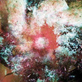 'Smart Bomb' Album Sampler