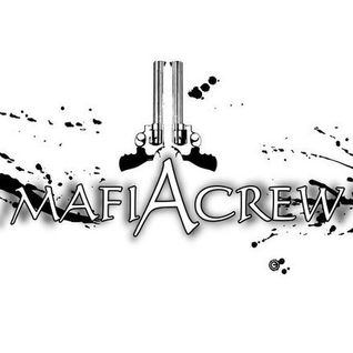 MafiaCrew - Let's make some noise (LMSN37)