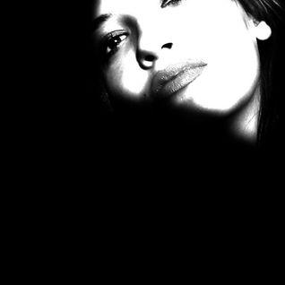 Narayan Dark Right Live in the MIX - TranceGirl FlaviAna B-Day 28.04.2012