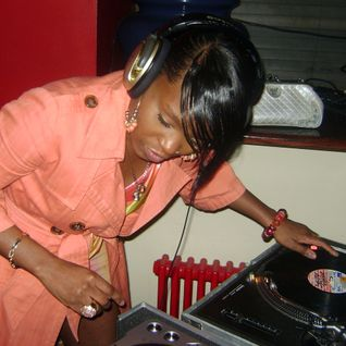 La Dj Petite Soul Seductive Show 13AUG10, Live interview with Soulful Productions