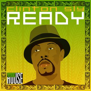 "Clinton Sly - ""Ready"" Album Mix by Titan Sound"