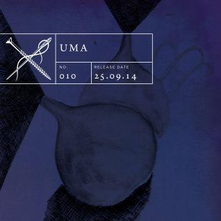 Soundscape #010: UMA