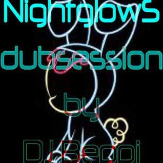 DJ BEPPI  Nightglows