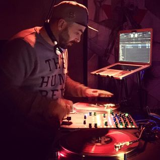 Traffic Jam - January 29, 2015 - Flipout LIVE on The Beat 94.5fm