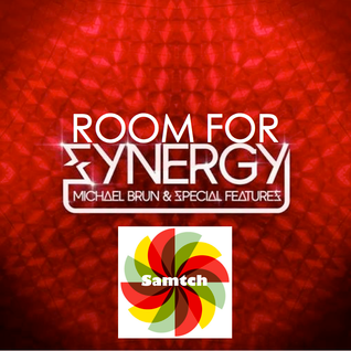 Room For Synergy (Samtch Bootleg)