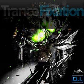 DJ Wolfboy presents TranceFixation 008 (DI-Radio Debut)