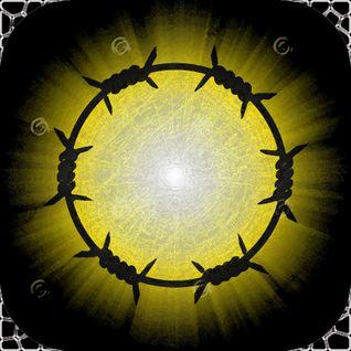 Circle Of The Sun