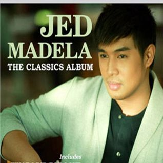 3 Hours Best Of Jed Madela....d-_-b