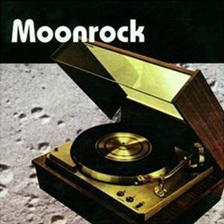 Moon Rock 001 September 2011