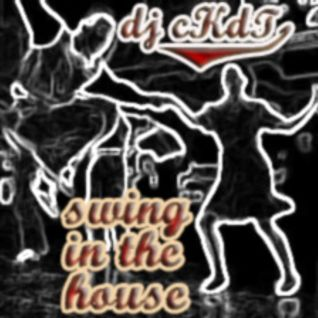 Swing In The House
