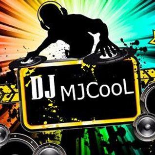 DJ MJCooL- DEVASTAtion Set
