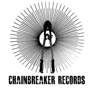 Chainbreaker Podcast #001