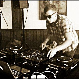 """TIM WISCHEID - """"Heiter bis wolkig. Flott & lässig."""" - Hallo Sommer! // 21.07.13 // DJ-Set"""