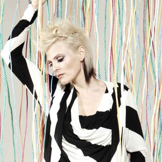Sister Bliss in Session for Ministry of Sound Radio Show 56