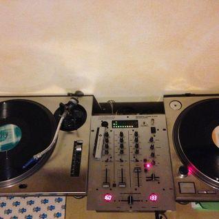 BRENDOL DJ SFIDA MASSIMO VIVONA