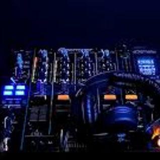 Leinax's Mix 02