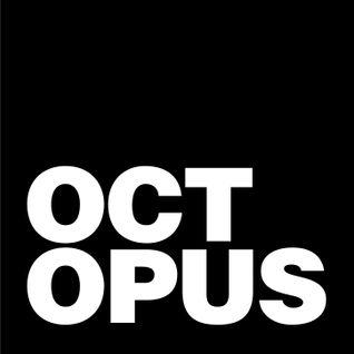 Sian and Carlo Lio,October show by Octopus Recordings on RTE Pulse.