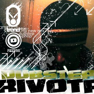Rivo - City Step  mixtape ( Dubstep )