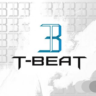 T.BeaT June Mix 2.0