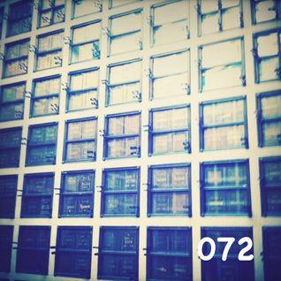 Broadview Radio 072