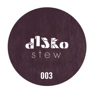Disko Stew - 003