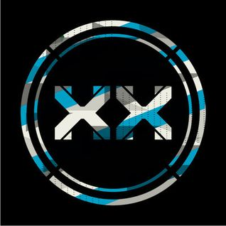 Ruwedata - Double Cross mixtape