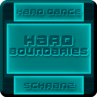 Hard Boundaries 6