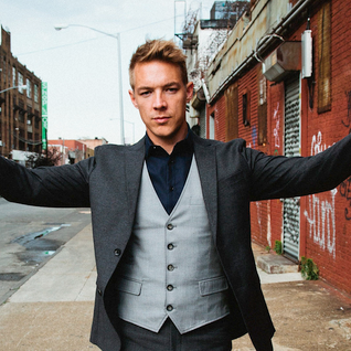 Diplo - Diplo and Friends (01-18-2015)