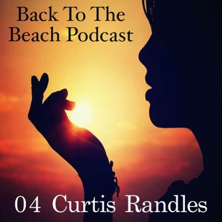 04 Curtis Randles