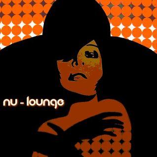 Nu-Lounge