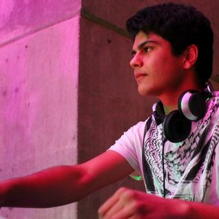 Exclusive set GTObeat // June 2011 (1) by Axel Go