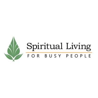 Image result for Images for Spiritual living for busy people