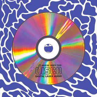 DJRobL - Indi Dance & Nu Disco Vol 3