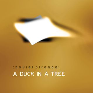 A Duck in a Tree 2013-10-07 | Fabulous Reports from Times Unfolded