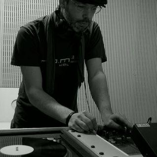 UK Breaks n 2Step Garage w / Franksen - 2001 Mix
