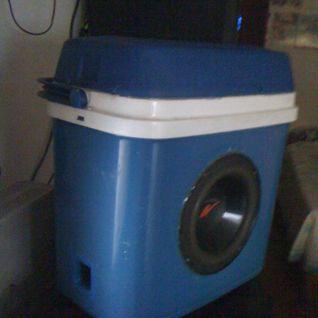 Tech House 2011 CDJ100S