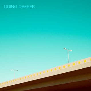 going deeper mixtape