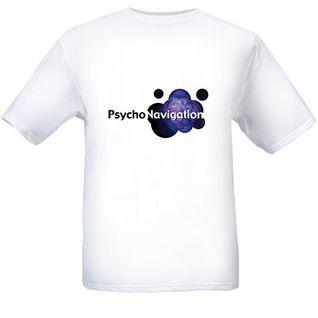 Psychonavigation Mix : January 2015