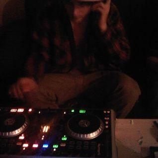 Dj_Ryoku In A Jam Jar Mix