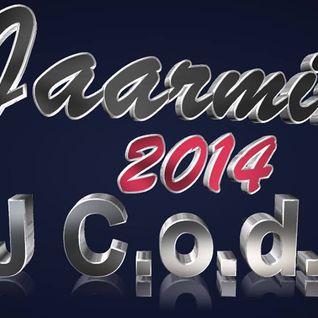 Jaarmix 2014