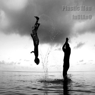 PLASTIC MEN - InDiAnO
